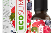 Eco Slim – Pret In Farmacii, Comentarii, Ingrediente